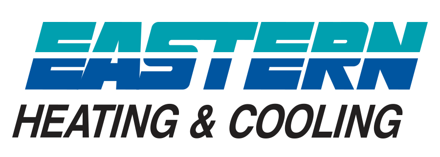 Eastern Heating and Cooling - Comfort Systems USA